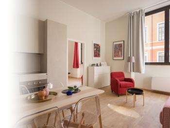 Як обрати ідеальні меблі для Вашої оселі?