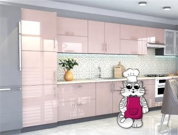 5 помилок в організації простору на кухні