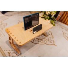 Мобільний столик для ноутбука Жіночий