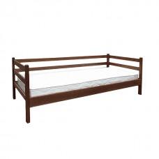 Ліжко односпальне Соня  (без матрацу)