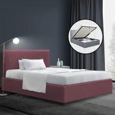 Ліжко Лексі 1800