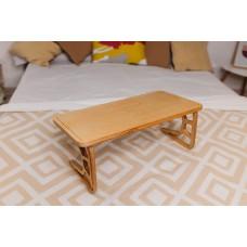 Мобільний столик для ноутбука Чоловічий