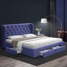 Ліжко Санторіні 1800