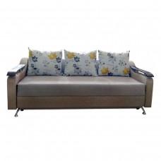Гавая диван